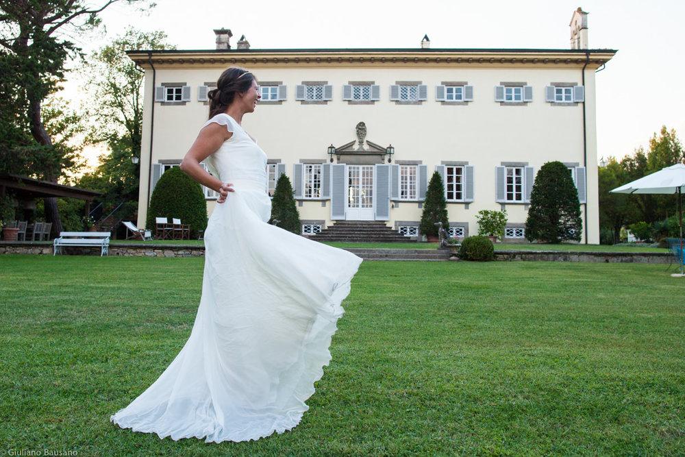 wedding lucca villa novedieci00099.jpg