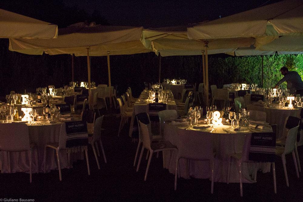 wedding lucca villa novedieci00102.jpg