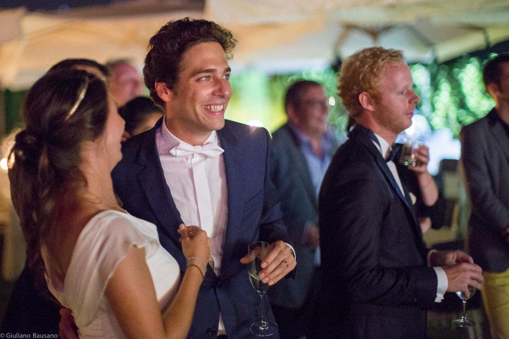 wedding lucca villa novedieci00104.jpg