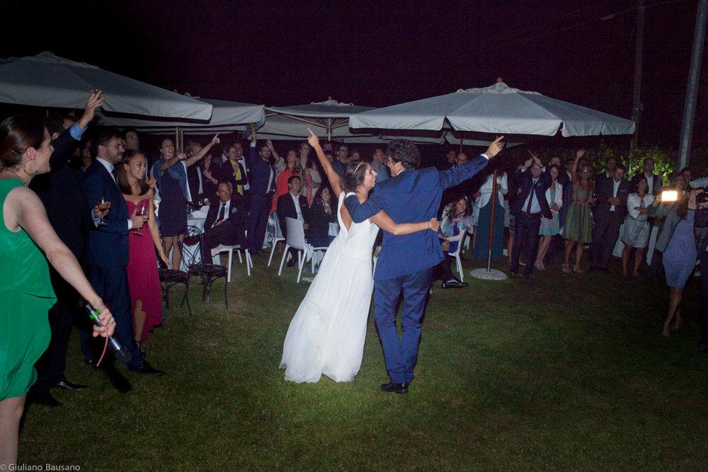 wedding lucca villa novedieci00115.jpg