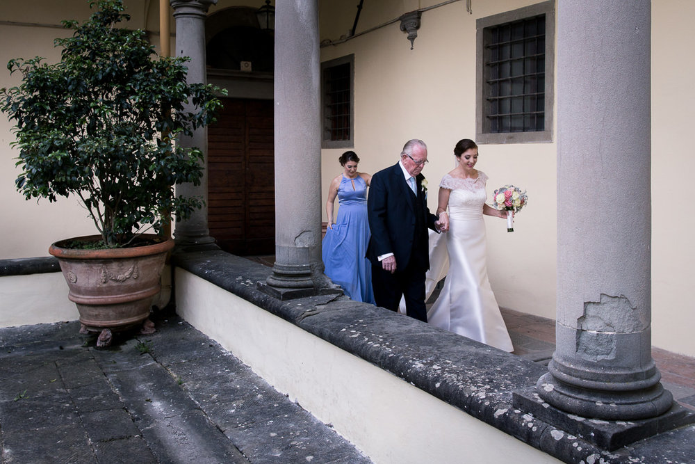 Florence wedding Villa Maiano-13.jpg