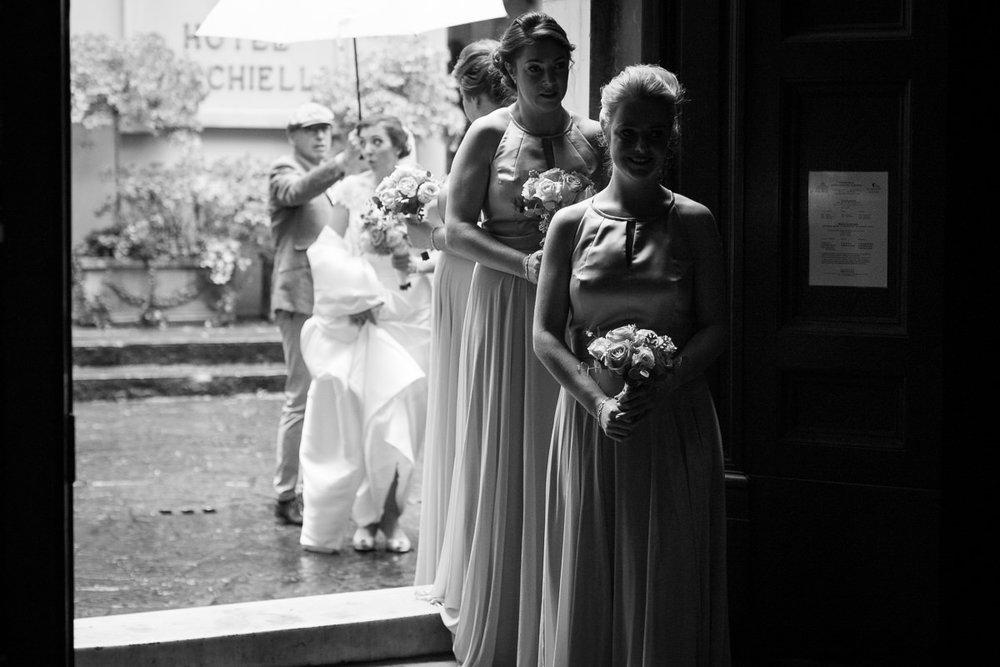 Florence wedding Villa Maiano-17.jpg