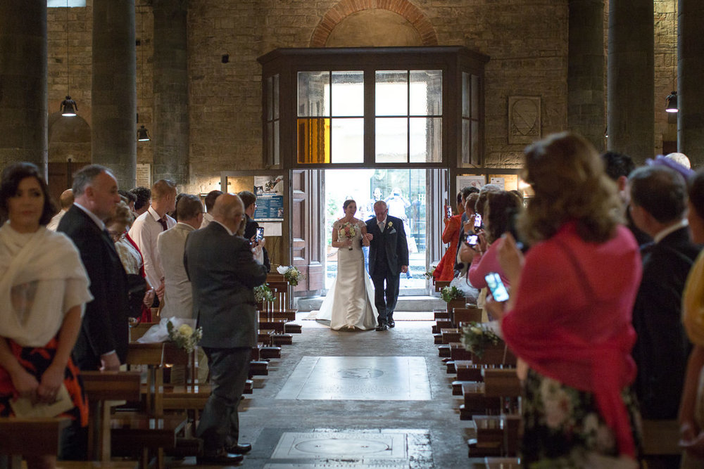 Florence wedding Villa Maiano-18.jpg