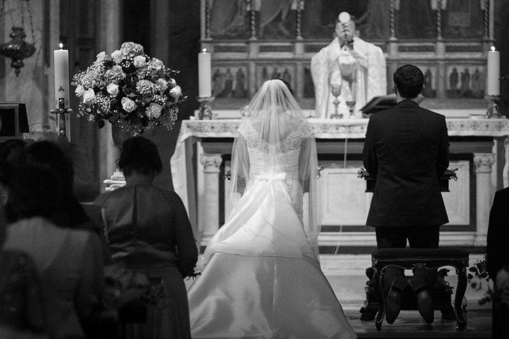 Florence wedding Villa Maiano-25.jpg
