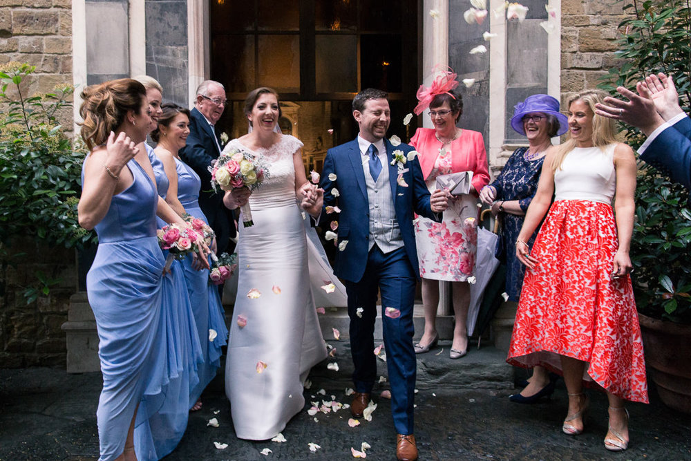 Florence wedding Villa Maiano-31.jpg