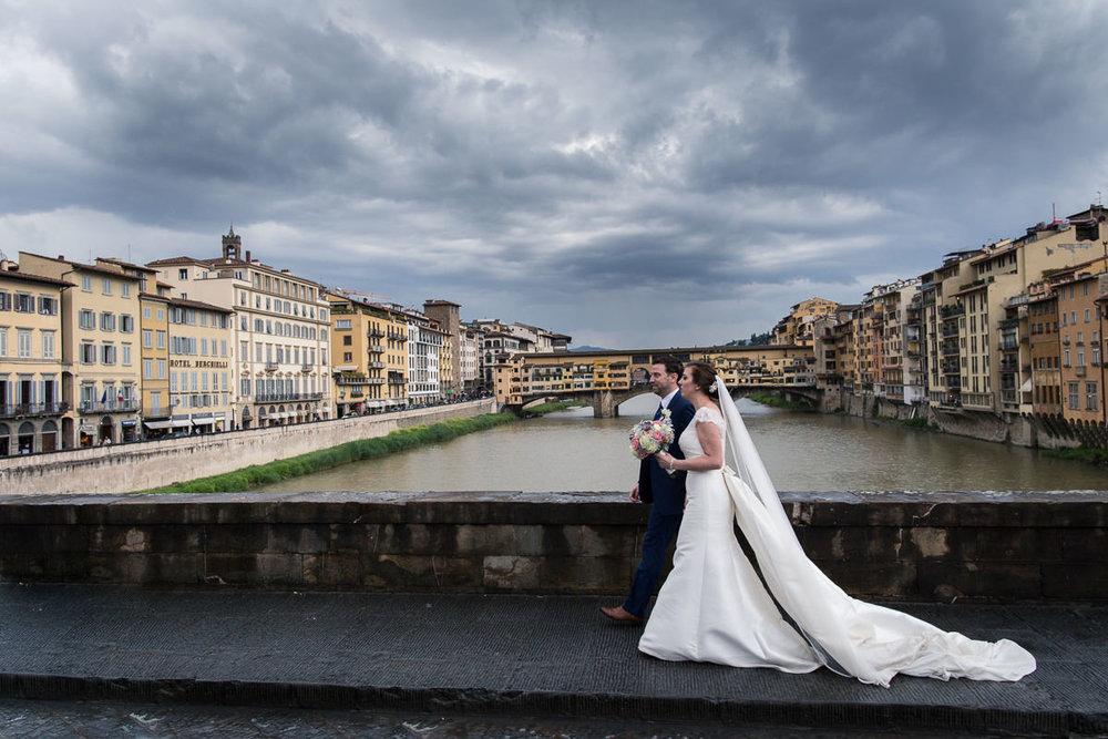 Florence wedding Villa Maiano-40.jpg