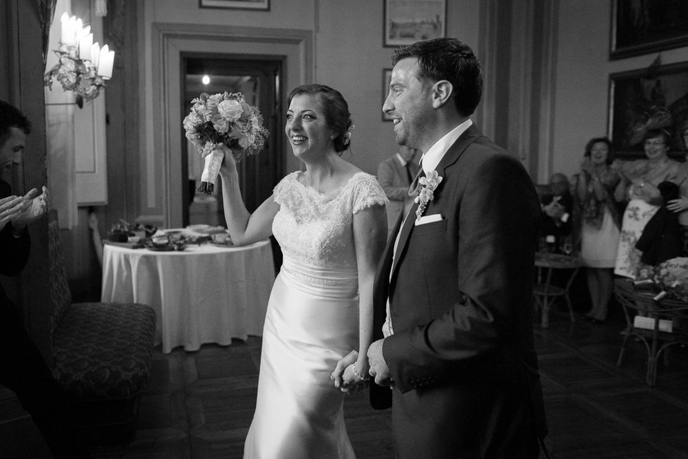 Florence wedding Villa Maiano-44.jpg