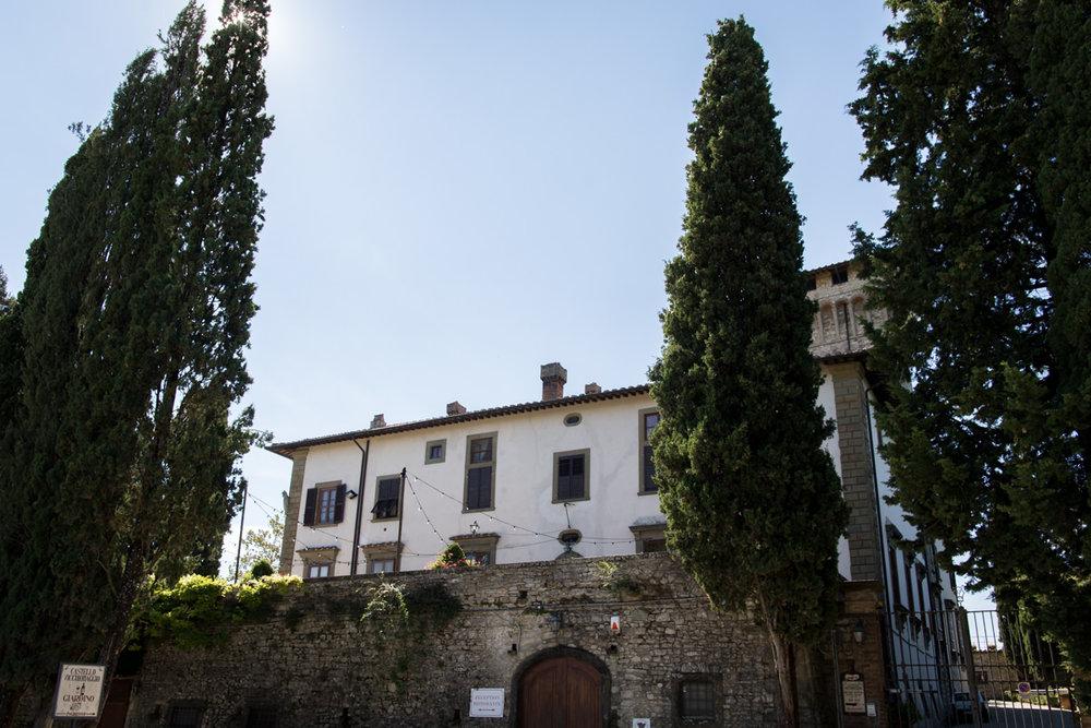 wedding tuscany vicchiomaggio castle-1.jpg