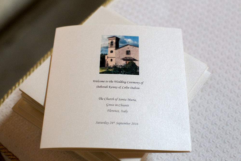wedding tuscany vicchiomaggio castle-5.jpg