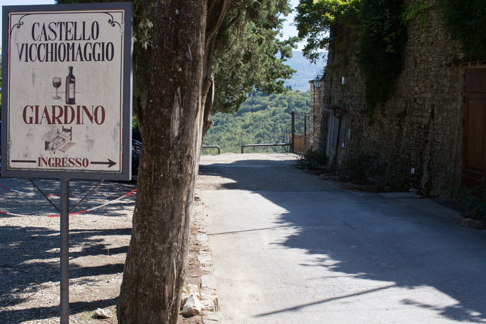 wedding tuscany vicchiomaggio castle-4.jpg