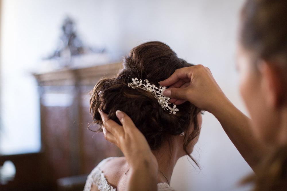 wedding tuscany vicchiomaggio castle-23.jpg