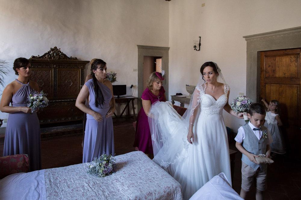 wedding tuscany vicchiomaggio castle-26.jpg