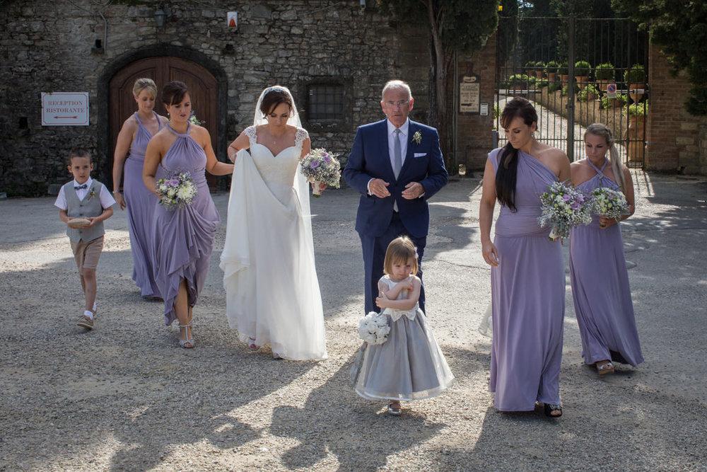 wedding tuscany vicchiomaggio castle-28.jpg