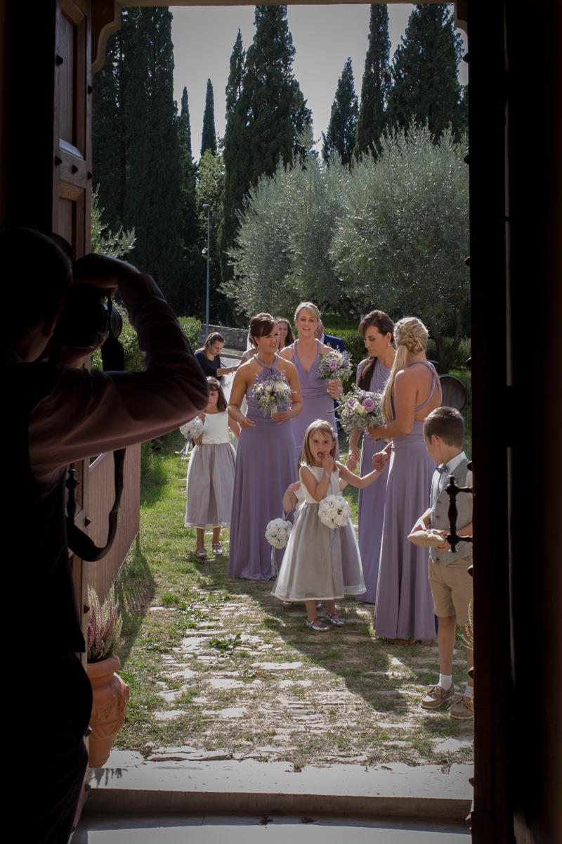wedding tuscany vicchiomaggio castle-30.jpg