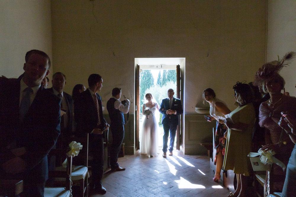 wedding tuscany vicchiomaggio castle-33.jpg