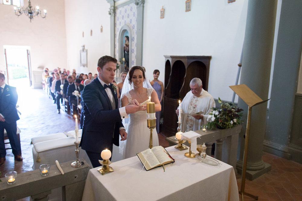 wedding tuscany vicchiomaggio castle-44.jpg