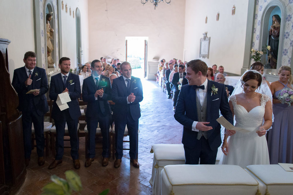 wedding tuscany vicchiomaggio castle-46.jpg