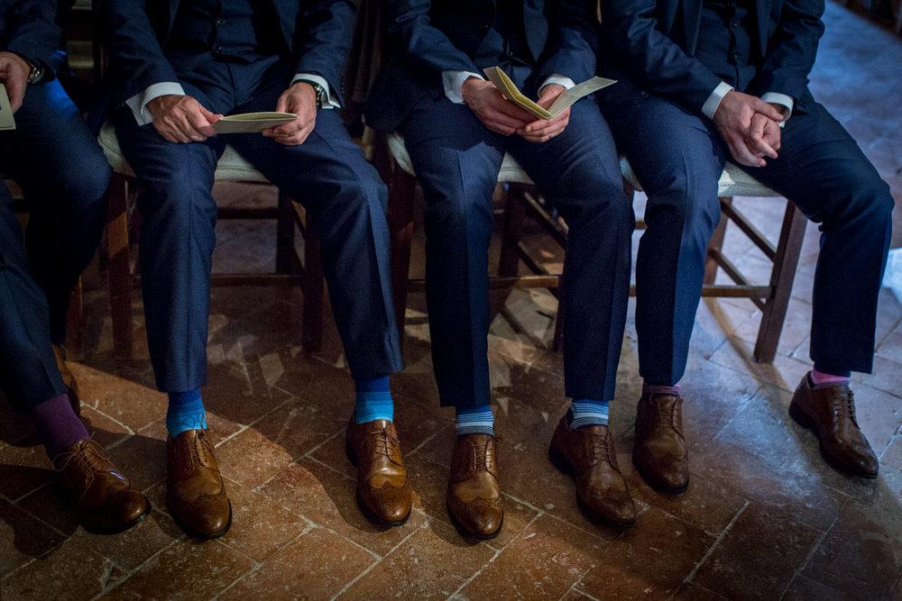 wedding tuscany vicchiomaggio castle-50.jpg