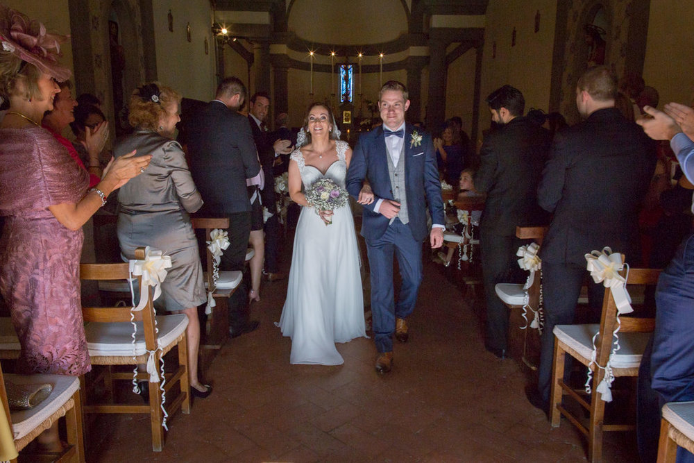 wedding tuscany vicchiomaggio castle-53.jpg