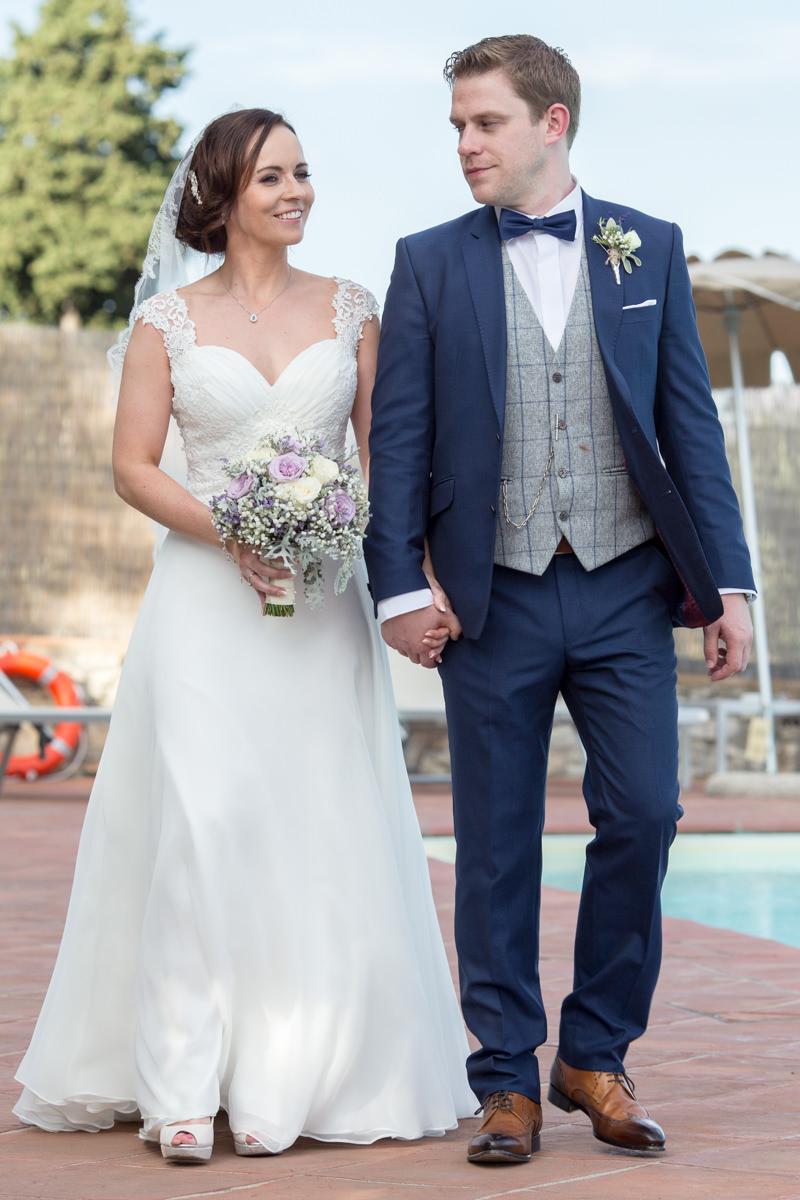 wedding tuscany vicchiomaggio castle-57.jpg