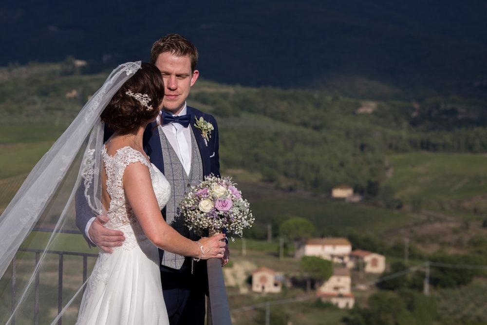 wedding tuscany vicchiomaggio castle-59.jpg