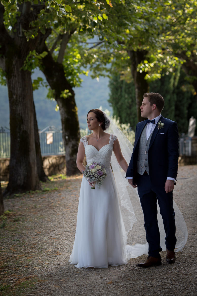 wedding tuscany vicchiomaggio castle-61.jpg