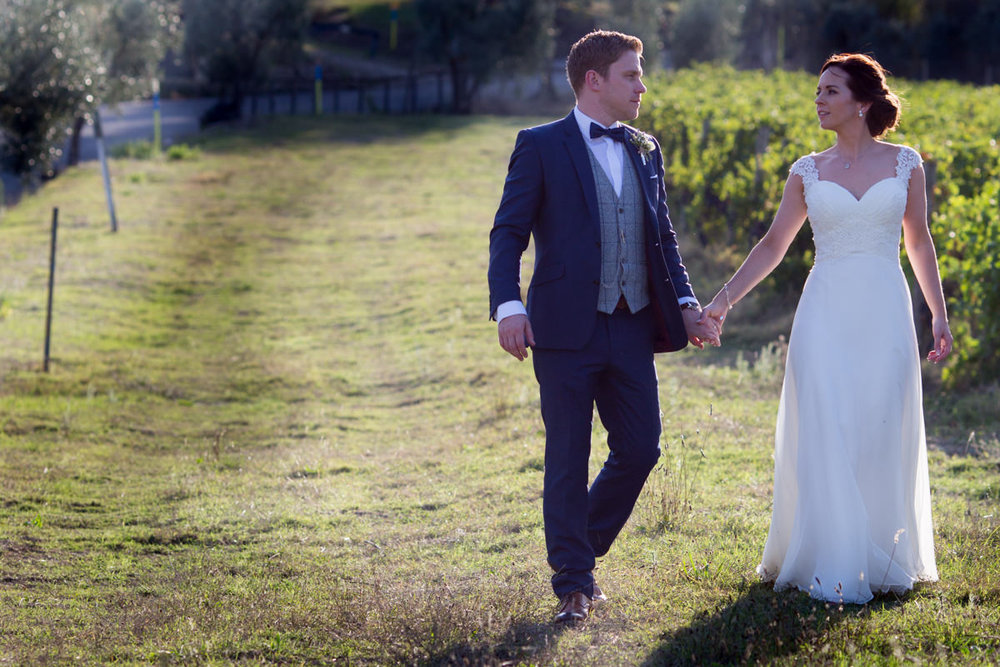 wedding tuscany vicchiomaggio castle-67.jpg