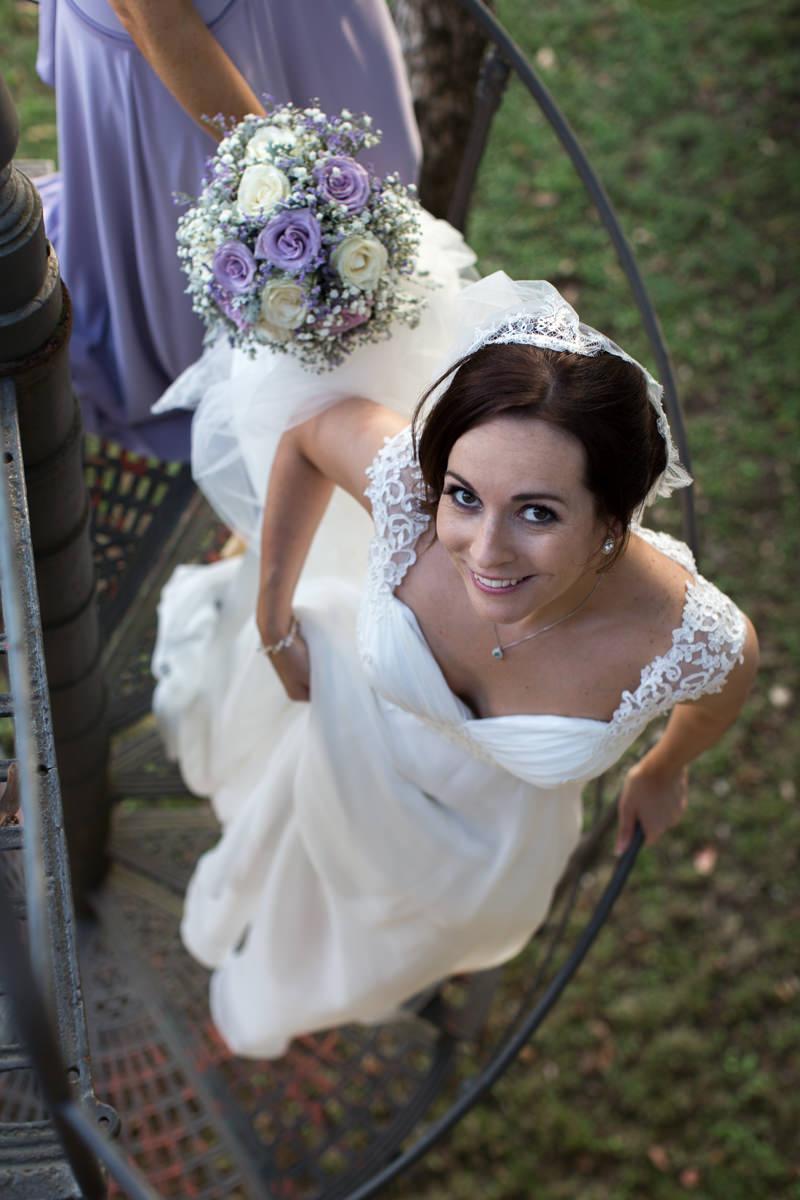 wedding tuscany vicchiomaggio castle-69.jpg