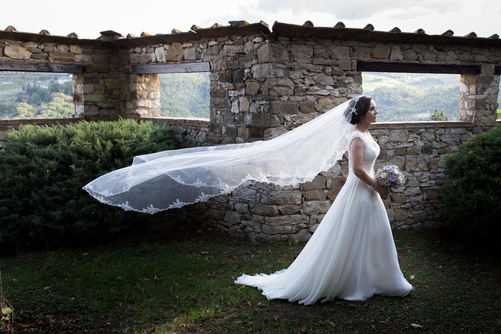 wedding tuscany vicchiomaggio castle-70.jpg