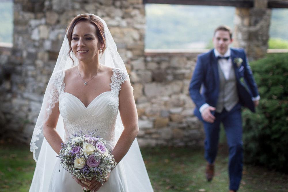 wedding tuscany vicchiomaggio castle-72.jpg
