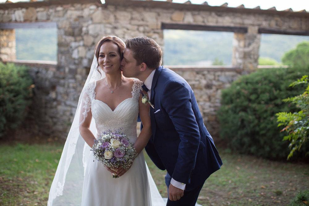 wedding tuscany vicchiomaggio castle-73.jpg