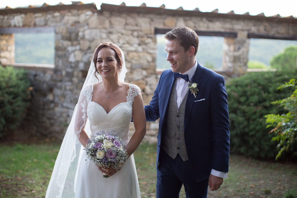 wedding tuscany vicchiomaggio castle-74.jpg