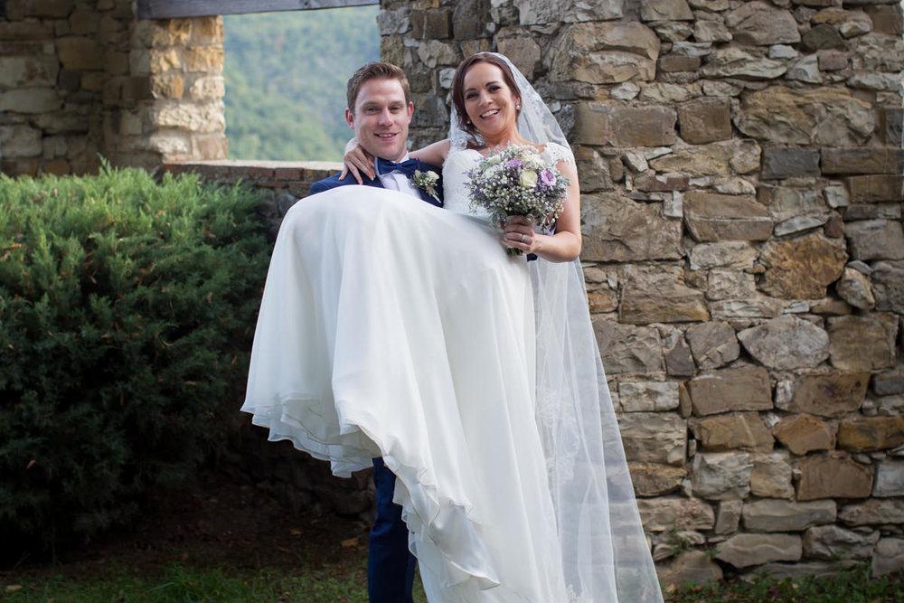 wedding tuscany vicchiomaggio castle-75.jpg