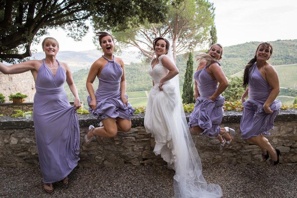 wedding tuscany vicchiomaggio castle-80.jpg