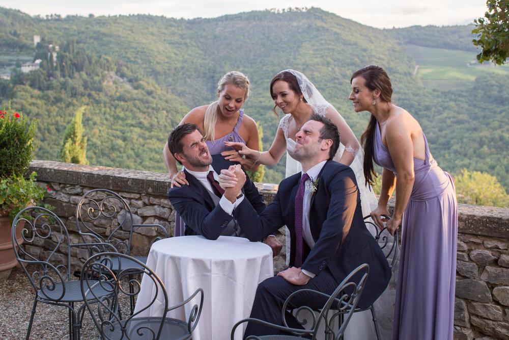 wedding tuscany vicchiomaggio castle-82.jpg