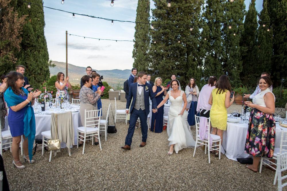 wedding tuscany vicchiomaggio castle-83.jpg