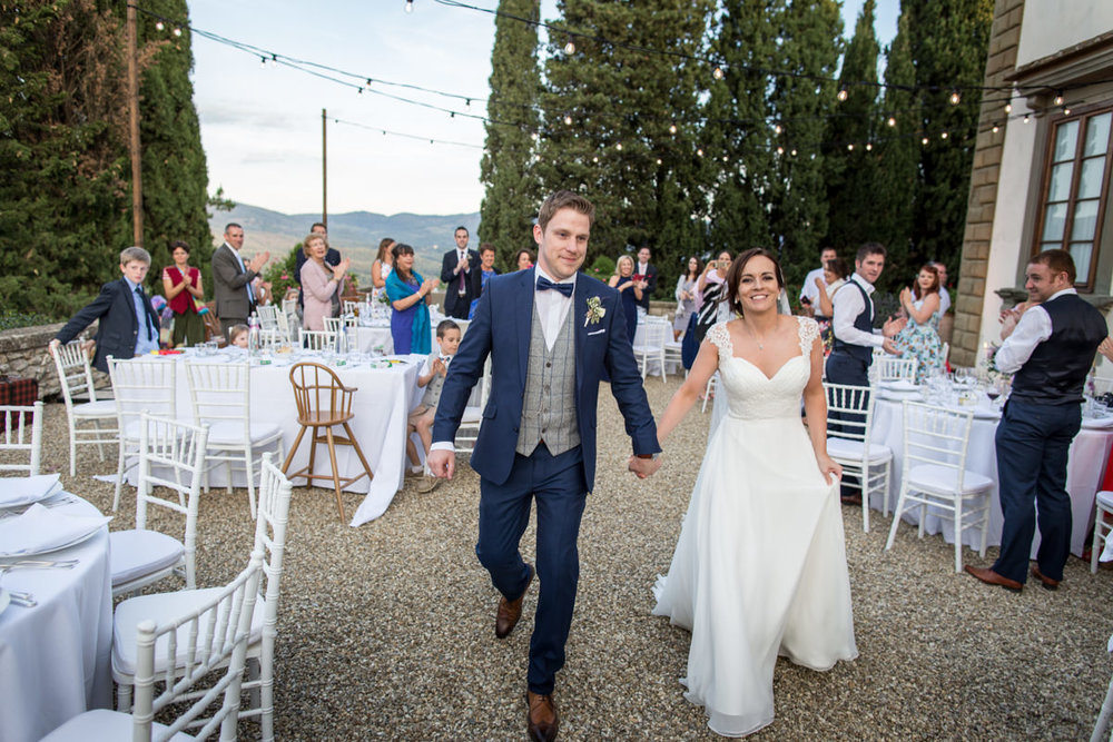 wedding tuscany vicchiomaggio castle-85.jpg