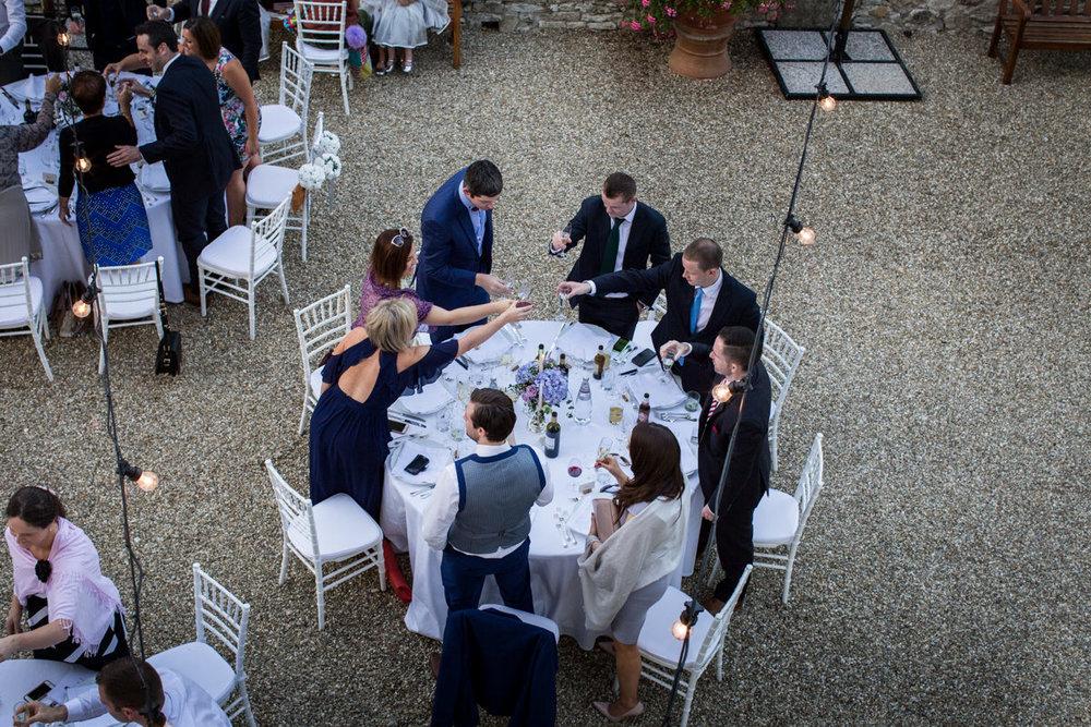 wedding tuscany vicchiomaggio castle-86.jpg