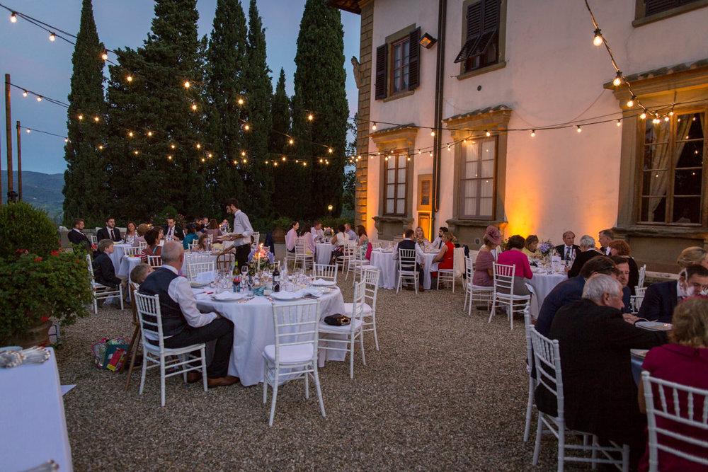 wedding tuscany vicchiomaggio castle-96.jpg