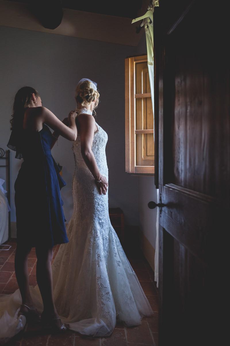 wedding_cortona0009.jpg