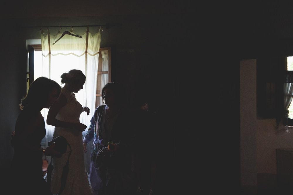 wedding_cortona0011.jpg