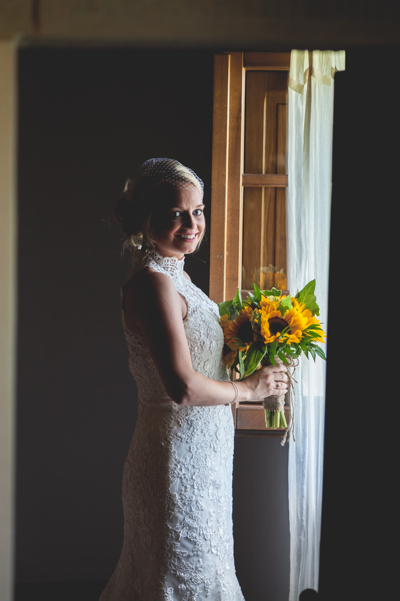 wedding_cortona0014.jpg