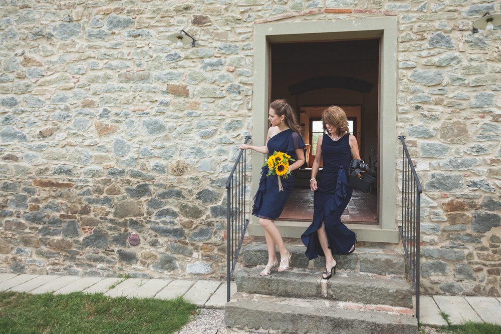 wedding_cortona0019.jpg
