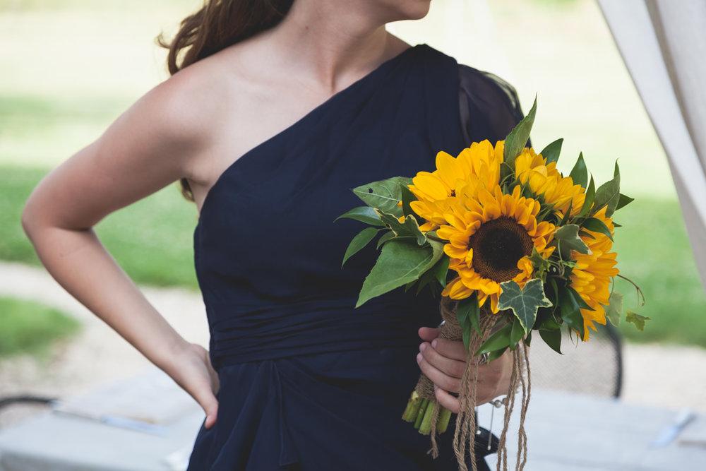 wedding_cortona0022.jpg