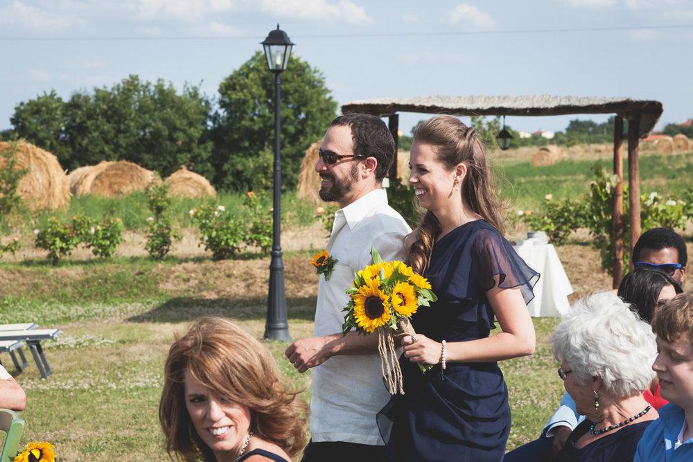 wedding_cortona0025.jpg