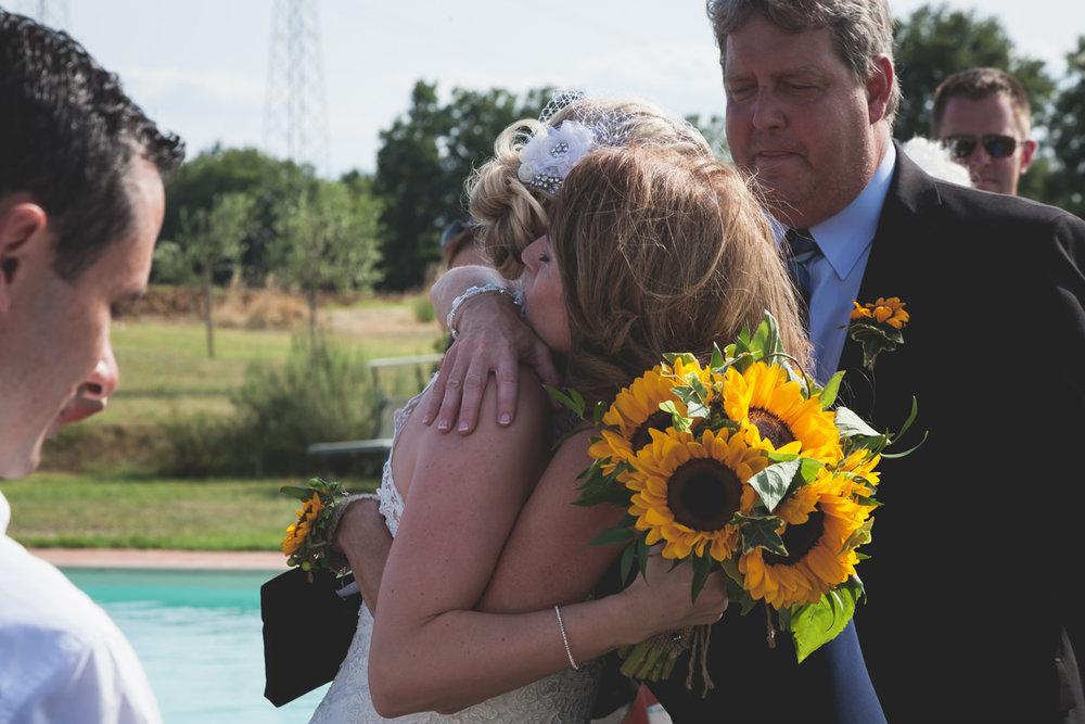 wedding_cortona0027.jpg