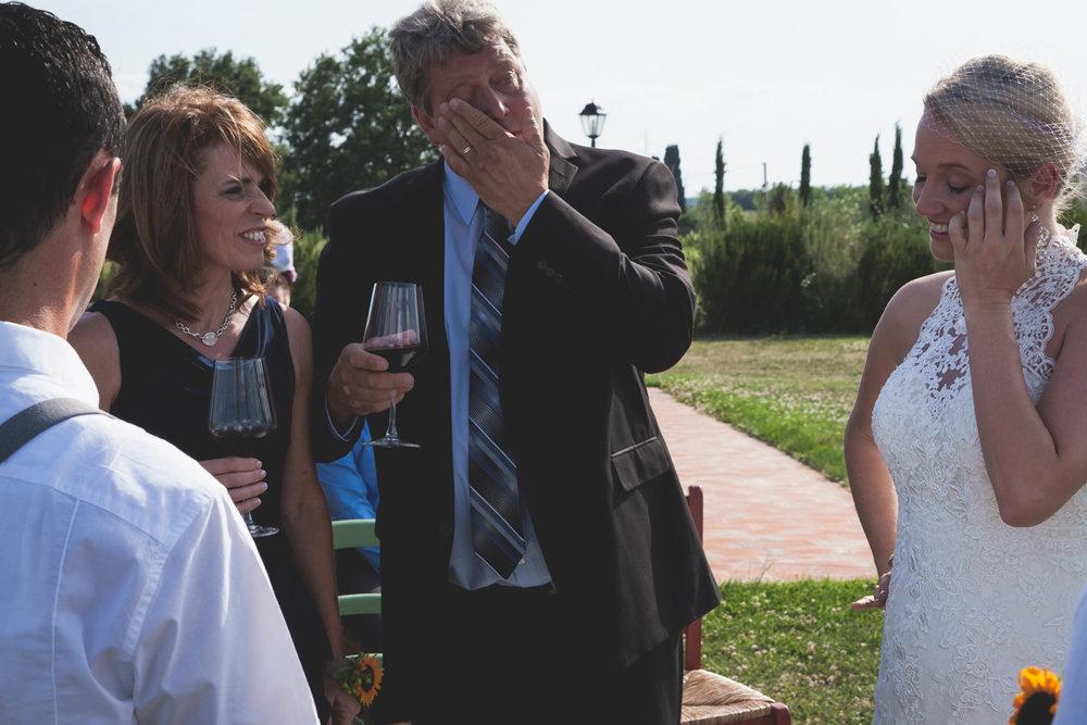 wedding_cortona0035.jpg
