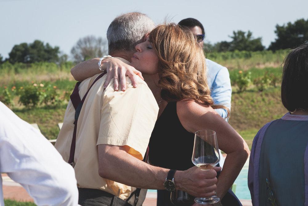 wedding_cortona0042.jpg