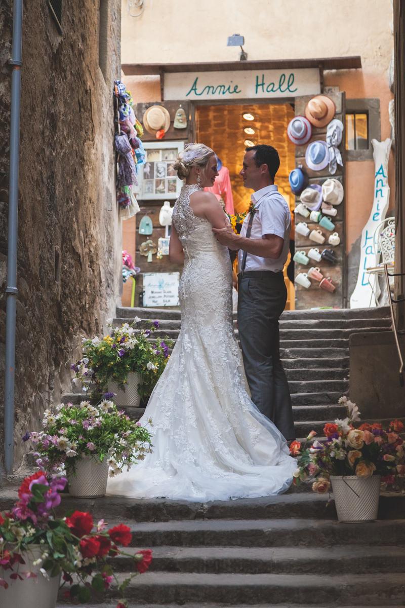 wedding_cortona0050.jpg