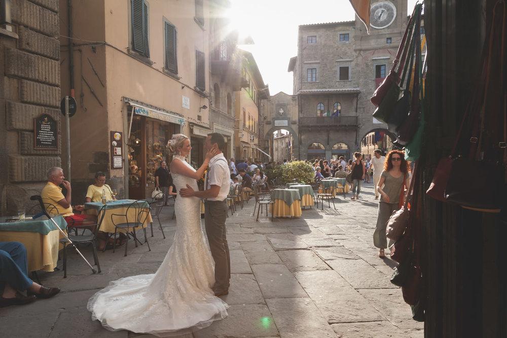 wedding_cortona0053.jpg